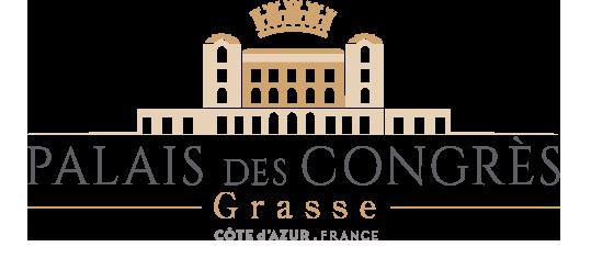 Palais des Congrès - GRASSE